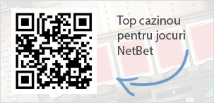 Joaca video poker online, direct de pe mobil!