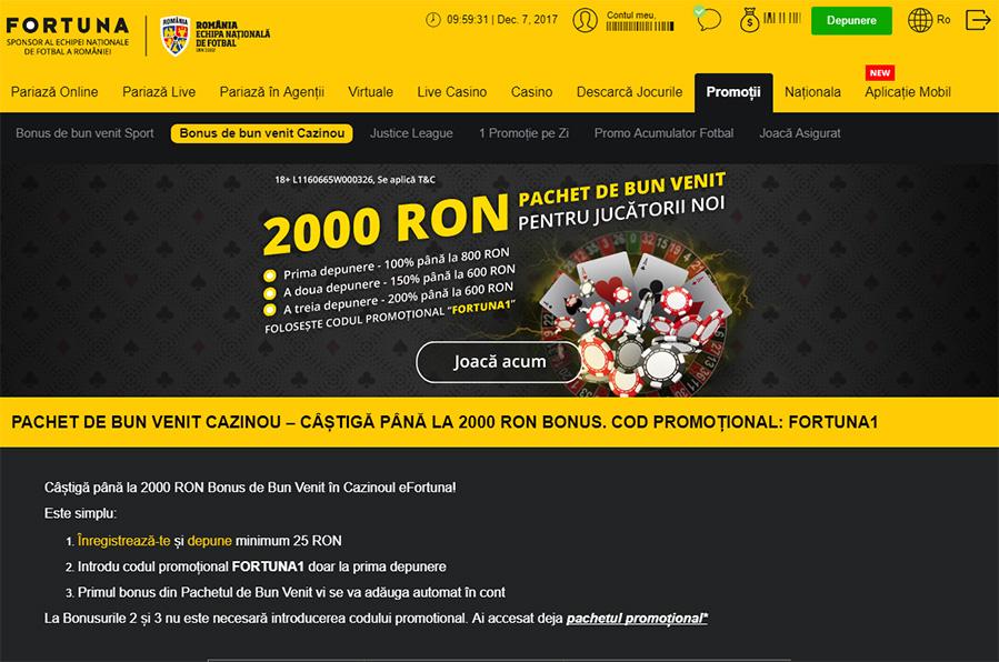 fortuna-casino-pagina-bonus.jpg