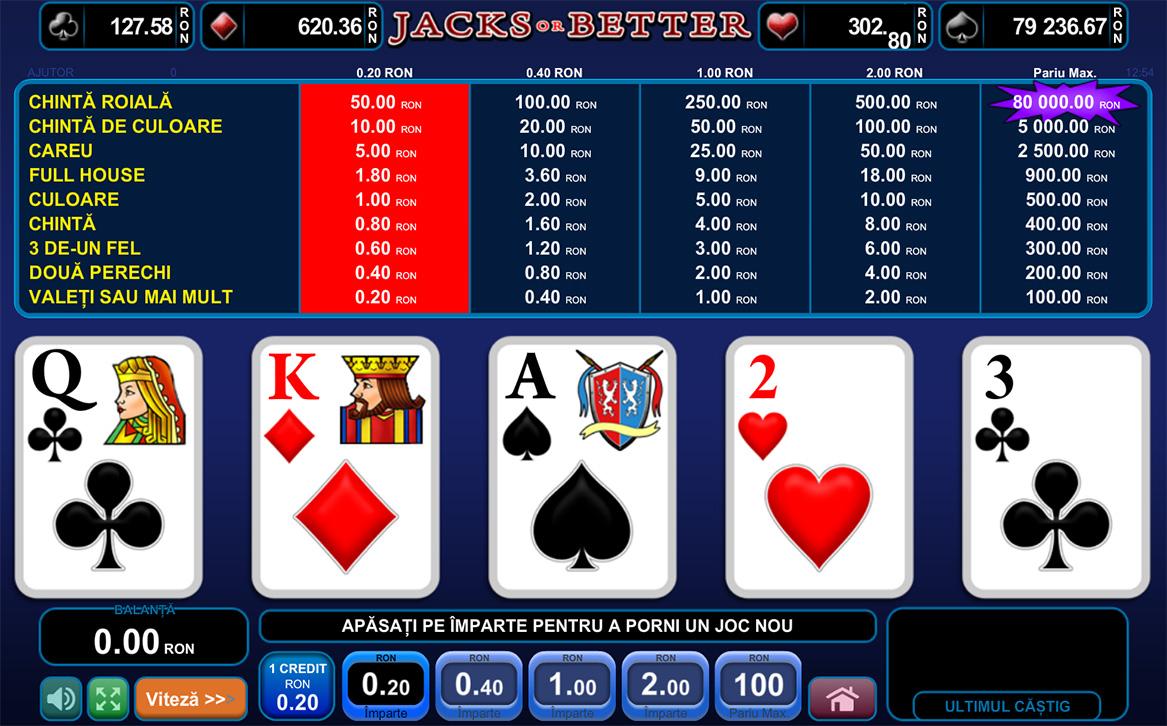Эротические азартные игры скачать